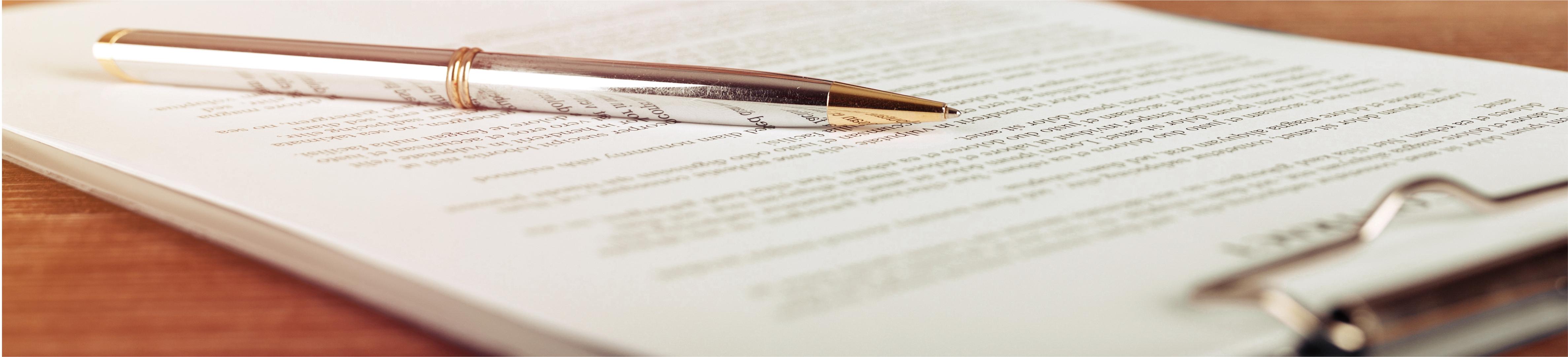 Cabinet de Avocat – Ursarescu   Insolventa   Divort – Bucuresti Header