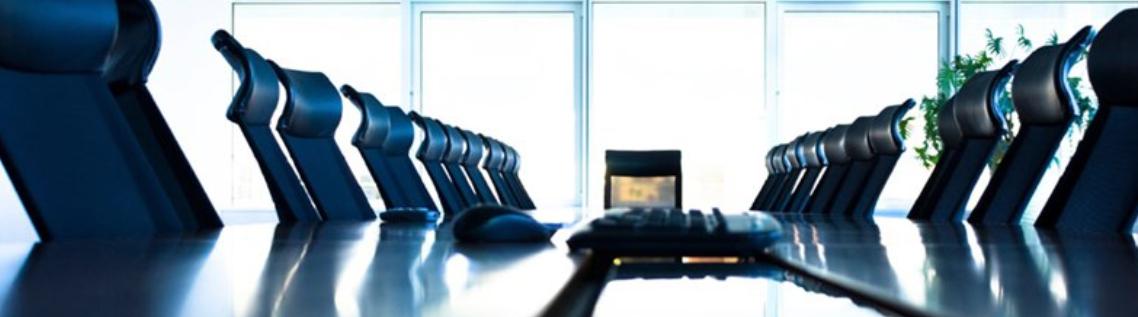 Cabinet de Avocat | Cabinet de Insolventa Ursarescu Header