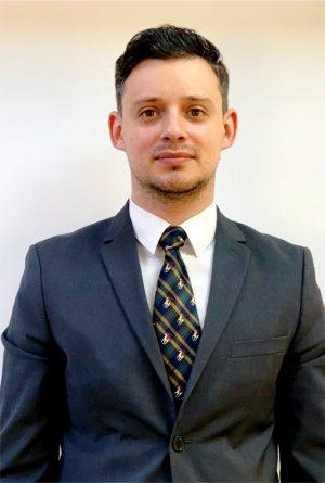 cabinet avocat catalin lupascu